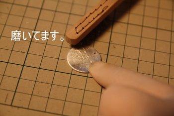 IMG_0164-1.JPG